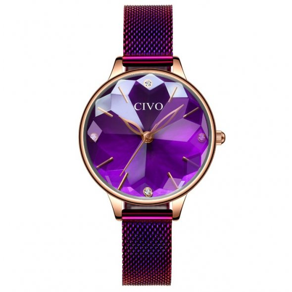 Civo Diamond