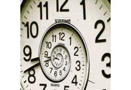 Какие часы самые точные?