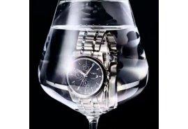 9 неожиданных способов повредить ваши часы