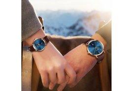 Можно ли узнать характер человека по его наручным часам: о чем может рассказать аксессуар