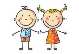 Детские наручные часы: отличный подарок на Новогодние праздники