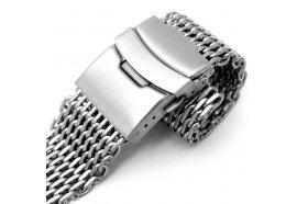 Можно ли самостоятельно укоротить браслет на наручных часах?