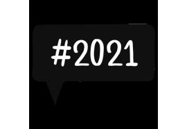 Новинки смарт-часов 2021: чего ждать в ближайшее время?