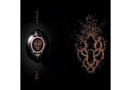 Сокровища международной выставки высокого часового искусства SIHH-2019