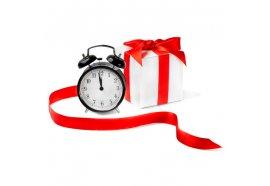 Можно ли дарить часы: приметы и суеверия