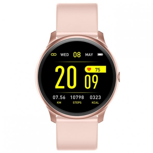 UWatch Smart Love Pink 5150