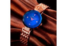 Наручные часы - лучший подарок для родных и близких