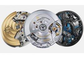 Що таке мануфактурний механізм годинника і чи дійсно він краще універсального