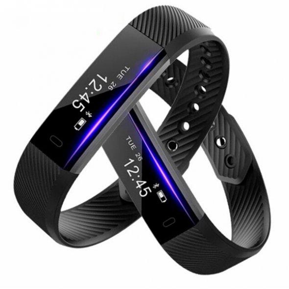 Smart IX Stellar Black