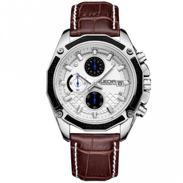 Megir Chronometr