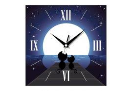 Разновидности циферблатов наручных часов: какой из них лучше
