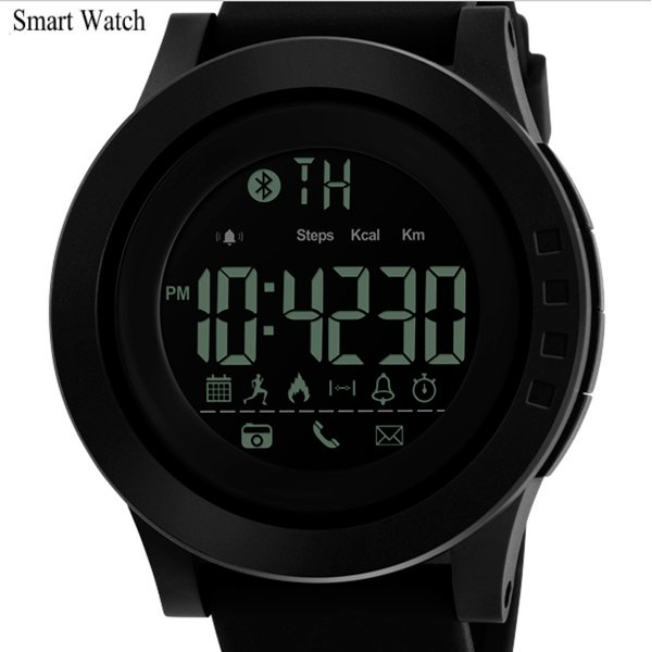 Smart Skmei Innovation 1255