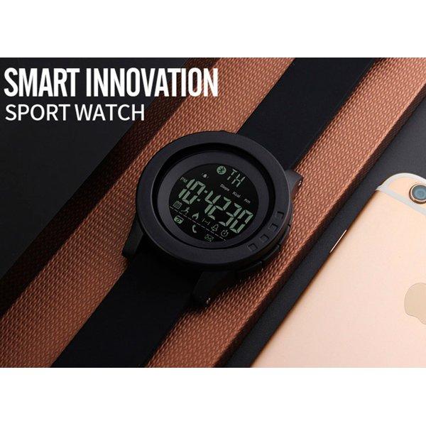 Skmei Innovation 1255