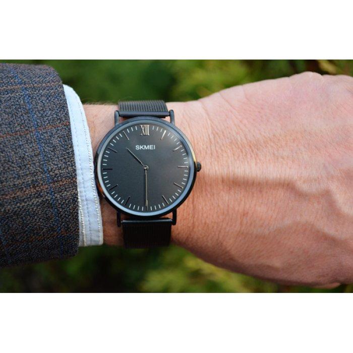 855c00d0 Мужские часы Skmei Cruize 1181. Купить часы Skmei Cruize 1181 в  Киеве/Днепропетровске в интернет магазине Бест Тайм