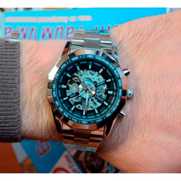 Копии часов наложенным платежом Часы наручные Купить