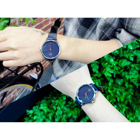 Shengke Blue