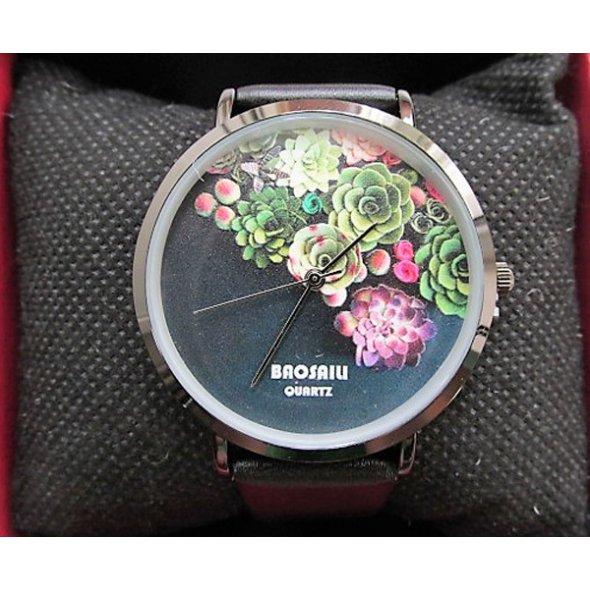 Baosaili Japan