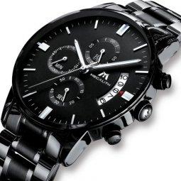 3a075511 Купить часы # наручные мужские недорого в интернет-магазине Бест ...
