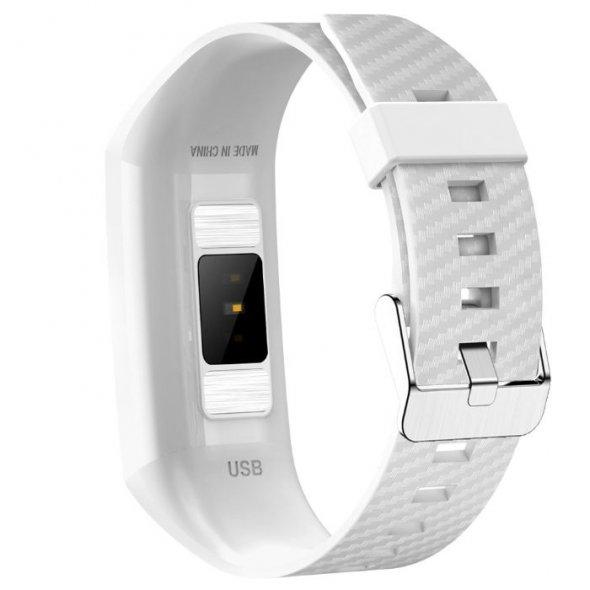 Smart NeoBand White водостойкие