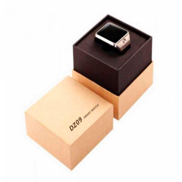 Smart DZ09 Gold Edition