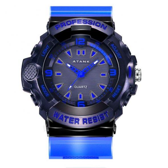 Atank Blue