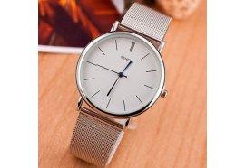 Як вибрати недорогий жіночий годинник