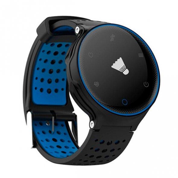 Smart X2 Black