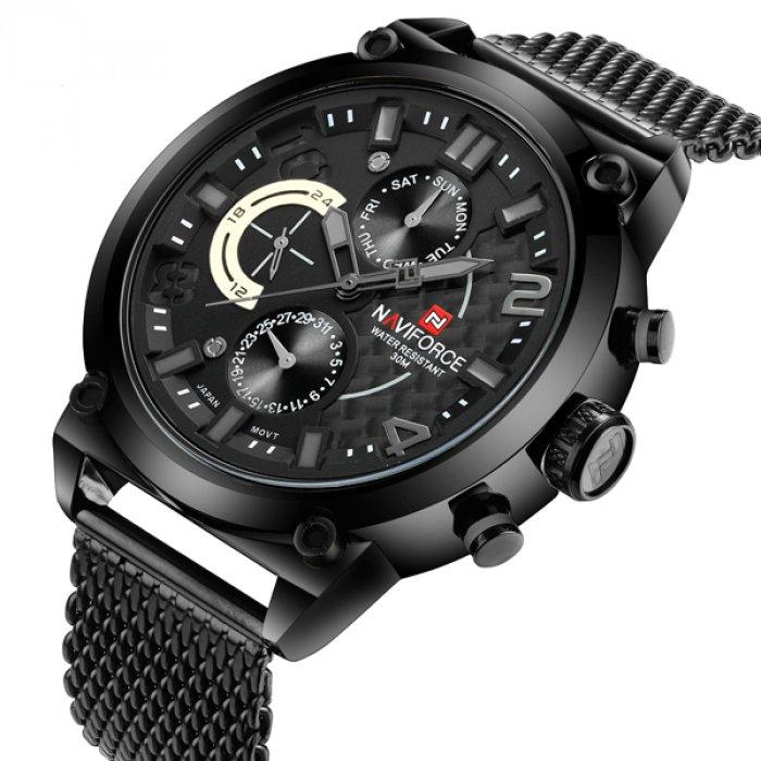 Купить часы ручные спортивные напольные часы тюмень купить