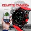 Skmei Smart Red 1227R