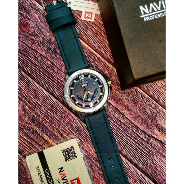 Naviforce Atlantic NF9122