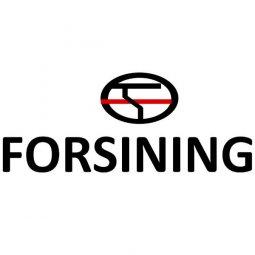 Forshining