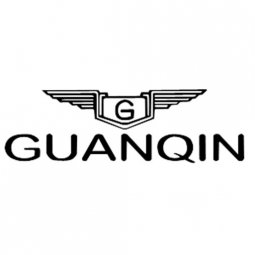 Guanquin