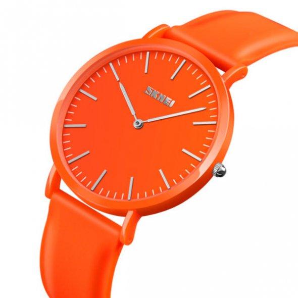 Skmei Cruize Orange