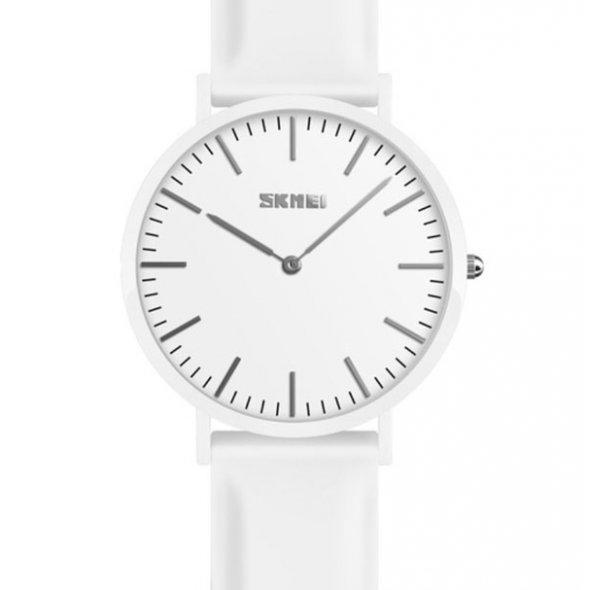 Skmei Cruize White II