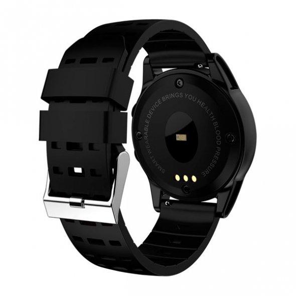 Smart R13 Black водостойкие