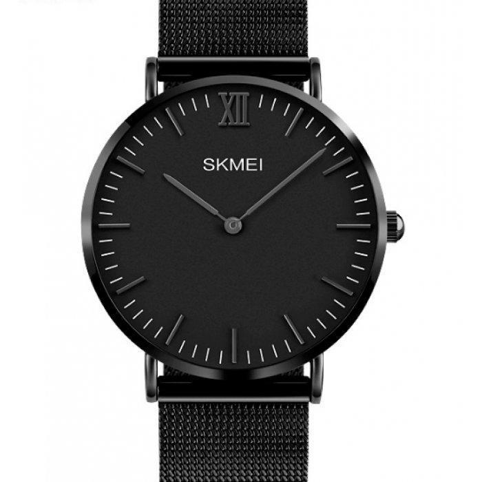 Skmei Cruize II 1181