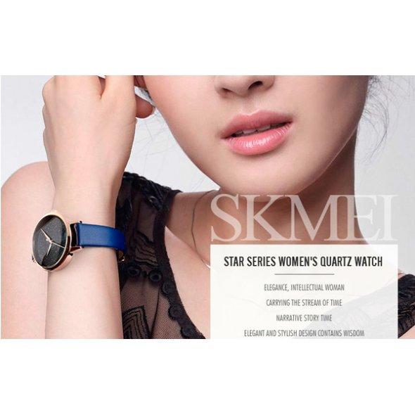 Skmei Moon 9141