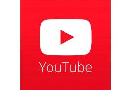 Мы запускаем полноценный YouTube канал!!!
