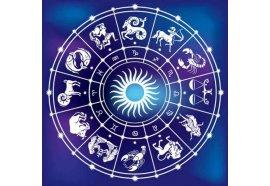 Выбираем часы для разных знаков зодиака