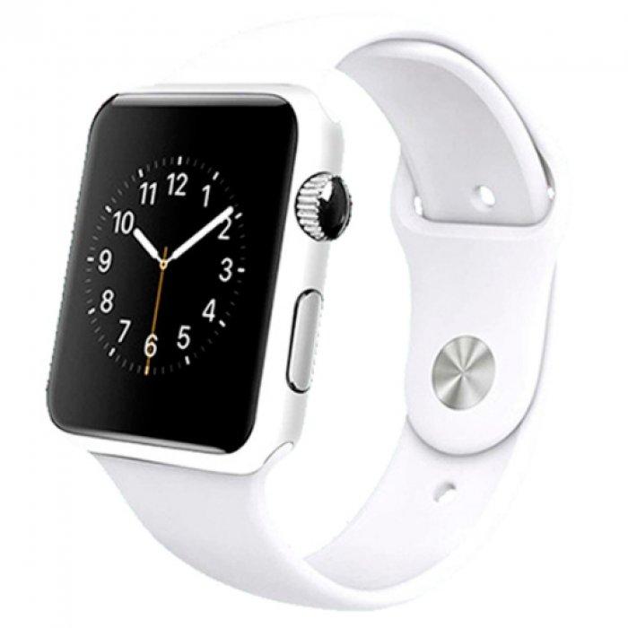 Розумні годинники купити в Україні. Смарт годинники smart watch ... 7363a86a93a9f