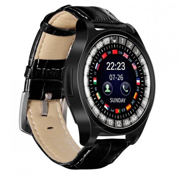 Smart V10+ Black
