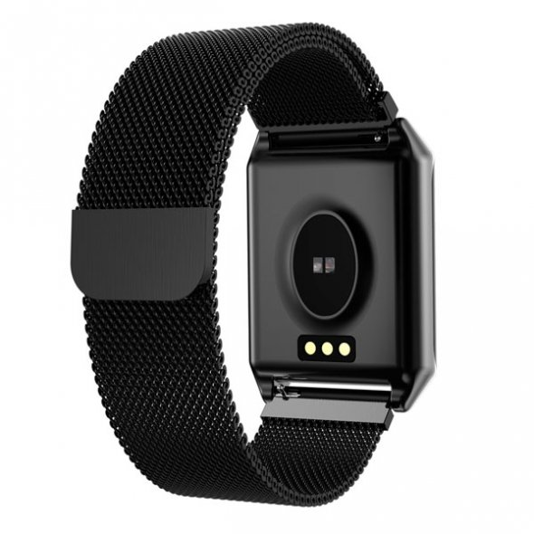 Smart Z100 Plus Black