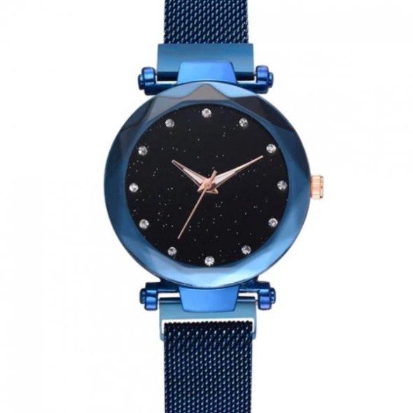 Baosaili Glamour Blue