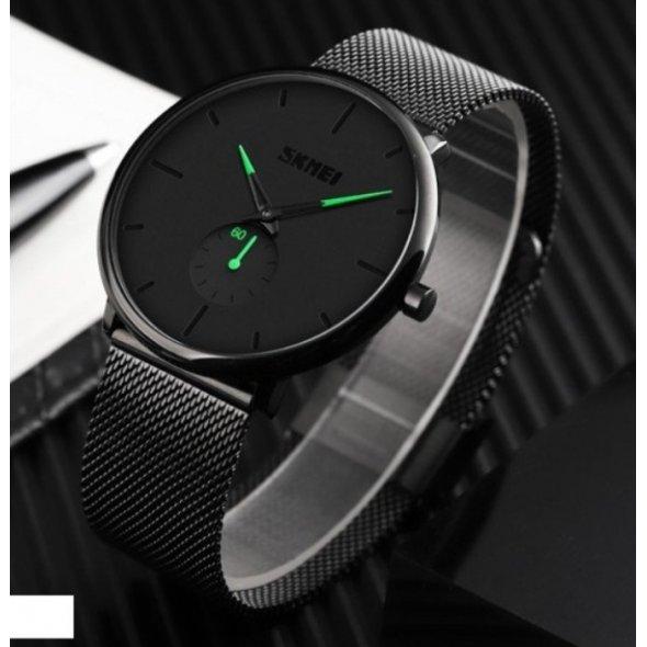 Skmei 9185G Design Green