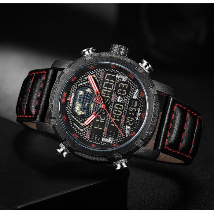 Часы uwatch dz09 купить