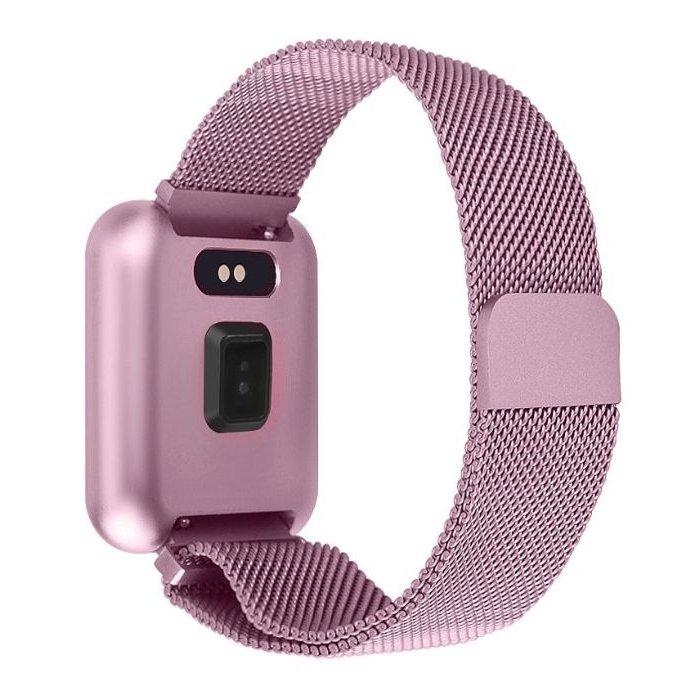 Smart Z120 Pink