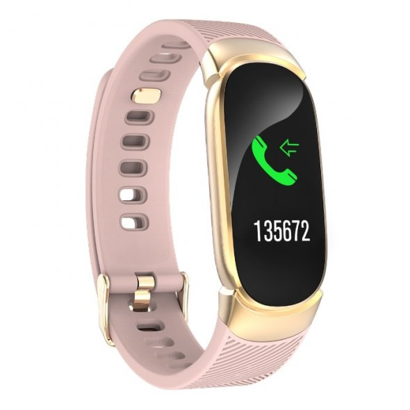 Smart Victory Band Pro Beige