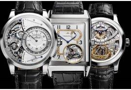 Какие часы лучше: сравниваем старые и новые механизмы