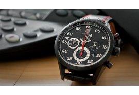 Как купить часы недорого?