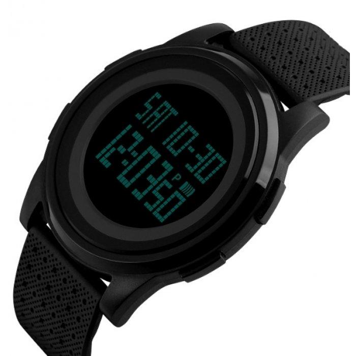 Купити водонепроникні наручні годинники недорого в інтернет магазині ... 3f4903061ff2d